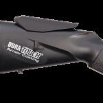 Browning x-bolt - Berggrens Vapen