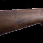 EOS One Kolv - Berggrens Vapen