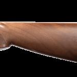 Ny Beretta 686 Silver Pigeon Kolv - Berggrens Vapen