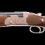 Ny Beretta 686 Silver Pigeon - Berggrens Vapen