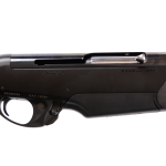 Benelli Argo - Berggrens Vapen