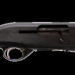Beretta A300 Outlander - Berggrens Vapen
