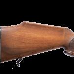 Lakelander 375 Kolv - Berggrens Vapen