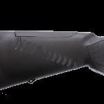 Benelli M2 Kolv - Berggrens Vapen