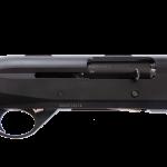 Benelli M2 - Berggrens Vapen