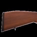 Krico 600 Kolv - Berggrens Vapen