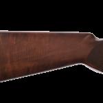 Browning B525 Shadow Kolv - Berggrens Vapen