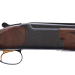 Browning B525 Shadow - Berggrens Vapen