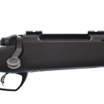 Remington 783 - Berggrens Vapen