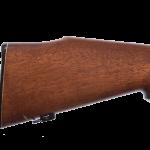 Sako P72 Kolv - Berggrens Vapen