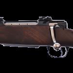 Schultz & Larsen M97-DL - Berggrens Vapen