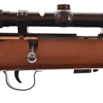 Wischo - Berggrens Vapen