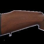 Carl Gustaf Kolv - Berggrens Vapen
