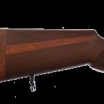 Valmet 412 S Kolv - Berggrens Vapen