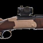 Valmet 412 S - Berggrens Vapen