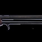 Valmet 412 S Pipa - Berggrens Vapen
