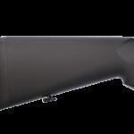 Sako A7 Kolv - Berggrens Vapen