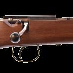 Anschutz 1416 - Berggrens Vapen