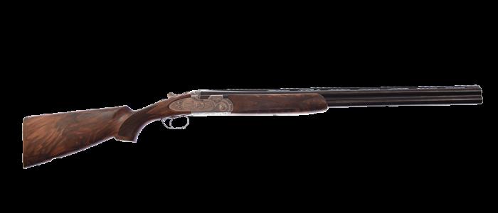 Beretta 687EELL Diamond Pigeon - Berggrens Vapen