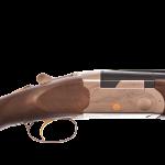 Beretta Ultra Light - Berggrens Vapen