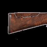 Blaser R93 Varmint Kolv - Berggrens Vapen
