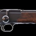 Blaser R93 Varmint - Berggrens Vapen