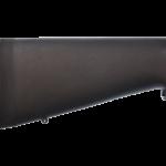 Savage 111 Kolv - Berggrens Vapen