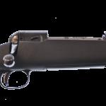Savage 111 - Berggrens Vapen
