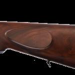 Simson 76E Kolv - Berggrens Vapen