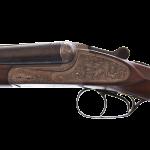 Simson 76E - Berggrens Vapen