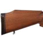 Carl-Gustaf 3000 Kolv - Berggrens Vapen