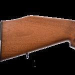 Husqvarna 1900 De Luxe Kolv - Berggrens Vapen