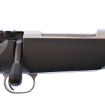 Mauser M12 Extreme - Berggrens Vapen