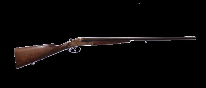 Merkel 147S - Berggrens Vapen