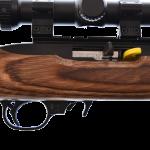 Ruger 10/22 Varmint - Berggrens Vapen