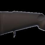 Sako 85 Black Bear Kolv - Berggrens Vapen