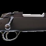 Sako 85 Black Bear - Berggrens Vapen