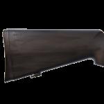 Sako Quad Kolv - Berggrens Vapen