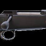 Sauer 100 Pantera - Berggrens Vapen
