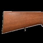 SKB 500 Kolv - Berggrens Vapen