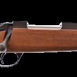 Sako 85 Carbin Helstock - Berggrens Vapen