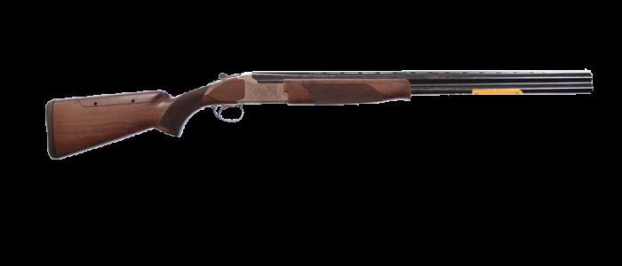 Browning 525 Citori - Berggrens Vapen