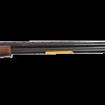 Browning 525 Citori Pipa - Berggrens Vapen