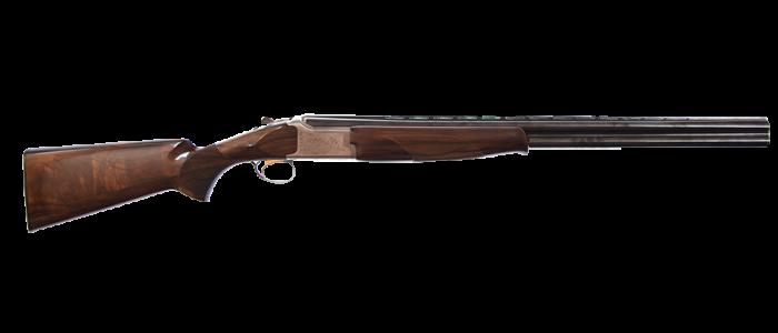 Browning B525 Prestige - Berggrens Vapen