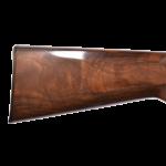 Browning B525 Prestige Kolv - Berggrens Vapen