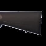 Tikka T1x Kolv - Berggrens Vapen