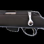 Tikka T1x - Berggrens Vapen