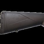 Winchester SXP Kolv - Berggrens Vapen