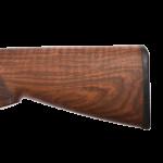 Beretta 682 Gold Kolv - Berggrens Vapen