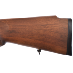 Carl Gustaf 4000 Kolv - Berggrens Vapen